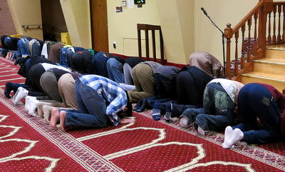 Muslim Group That Raised Money For Pittsburgh Synagogue Kept Almost All of the Money