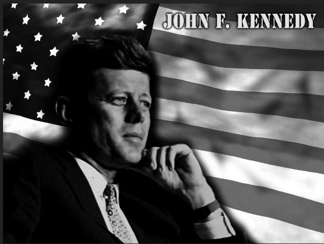 'Lunatics Are Taking Over The Asylum' In The Democrat Party, JFK Would Not Be Allowed! - Gorka