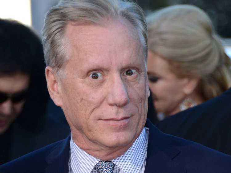 James Woods Shows Donald Trump MAJOR Support With This Video