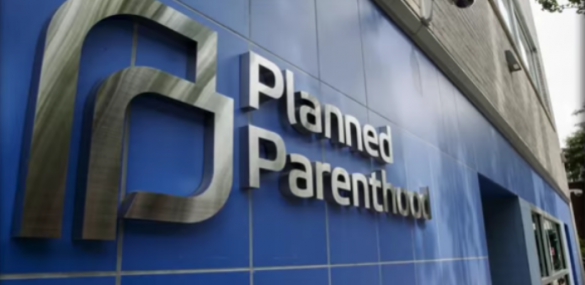 Arizona Courts Award $3 Million To Former PP Employee For Exposing Gross Negligence