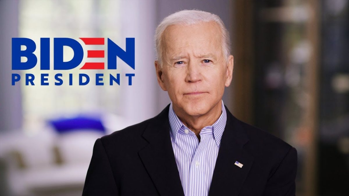 Biden Starts His 2020 Campaign Lying About Donald Trump - Backfires Big Time