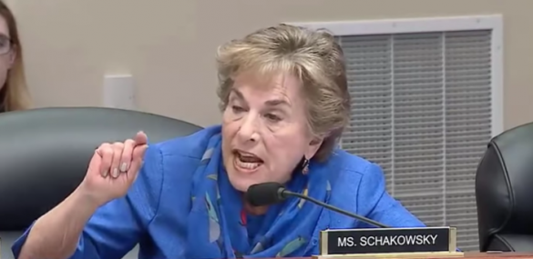 Watch: Lawmaker Who Helped Write In Obamacare Now Believes It's Garbage