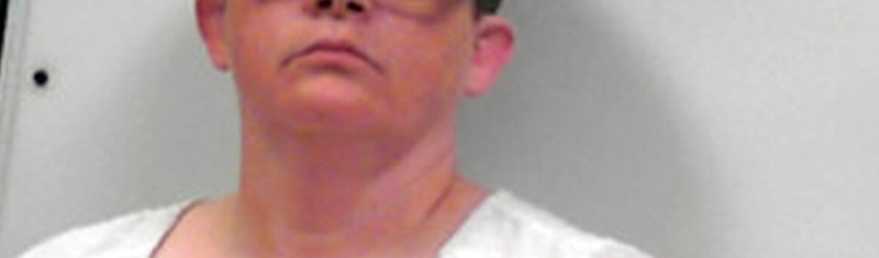 Update: West Virginia VA Serial Murder Suspect Pleas Guilty To 7 Deaths But It's Far From Over