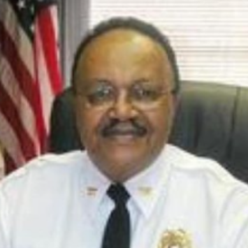 Floyd 'Protesters' Kill Retired Police Chief Over A Couple Of TVs [Details]