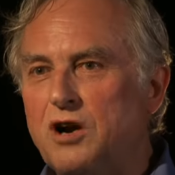 Atheist Biologist Gets OWNED After Telling Woman To Abort Downs Syndrome Baby [Video]